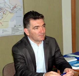 Edin Ajanović