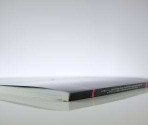 DSCF4323
