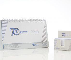 DSCF2324