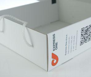 DSCF6640
