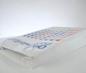 DSCF8408